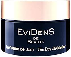 Evidens De Beaute: Beauty & Personal Care - Amazon.com