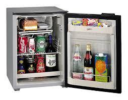 <b>Автохолодильник Indel B Cruise</b> 042/V