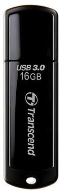 Флешка <b>Transcend</b> JetFlash 700 <b>16Gb</b> — купить по выгодной цене ...
