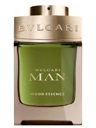 Bvlgari <b>Man Wood Essence</b> Bvlgari cologne - a new fragrance for ...
