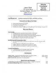 sample of nanny resume volumetricsco resume nanny resume examples resume sample babysitter volumetrics co babysitting responsibilities resume examples babysitter nanny resume samples babysitting resume template