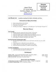 babysitting resume templates nanny resume babysitter resume resume sample babysitter volumetrics co babysitting responsibilities resume examples babysitter nanny resume samples babysitting resume template