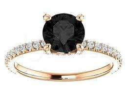 <b>чёрный</b> бриллиант | <b>Украшения</b> - Авито