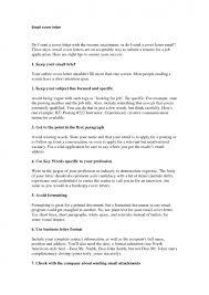format resume cover  seangarrette coformat resume
