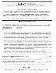 teller job description resume bank teller job description resume template teller job teller job description chase teller resume s teller