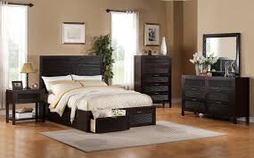 furniture sets prices