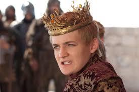 Resultado de imagen de fotos de joffrey