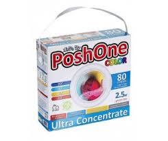 <b>Бытовая химия Posh one</b>: каталог, цены, продажа с доставкой по ...