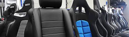Automotive <b>Seats</b> | Replacement, Racing, <b>Sport</b>, Classic, Aftermarket ...