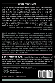 torch singing performing resistance and desire from billie torch singing performing resistance and desire from billie holiday to edith piaf ethnographic alternatives stacy holman jones 9780759106598