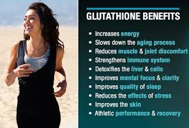 Image result for glutathione