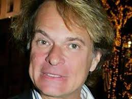 <b>David Lee</b> Roth: at least he can't argue with a piece of software. - David Lee Roth-630-80