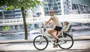 <b>Детские</b> велокресла - купить <b>детские кресла</b> на велосипед, цены ...