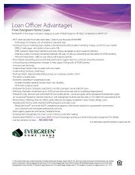 evergreen careers your career evergreen careers