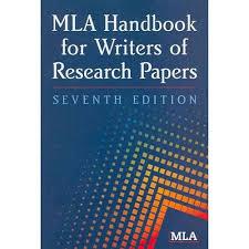help term paper jobs  Business essay service
