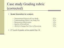 case study example analysis best resume pdf case study example Perfect Resume Example Resume And Cover Letter ipnodns