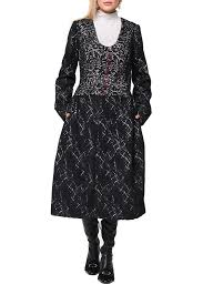 <b>Пальто GOTSHER</b> арт AMBER 181078/W19021576578 купить в ...