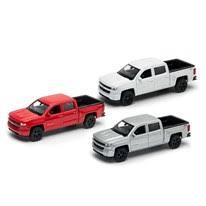 Купить <b>Welly</b> 42377 <b>Велли Модель</b> машины 1:34-39 LADA 2108 в ...