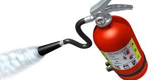 Resultado de imagen de prevencion incendio