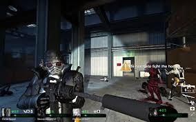 Steam Workshop :: <b>NCR</b> Veteran <b>Ranger</b>: <b>Fallout New Vegas</b> (Black ...