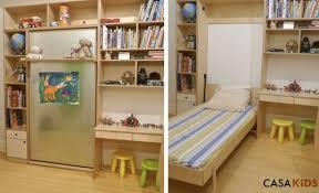 casa kids casakids eco loft bed green furniture green kids murphy casa kids nursery furniture