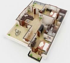 d house plans screenshot  bedroom house plans designs d      d floor plan rendering services
