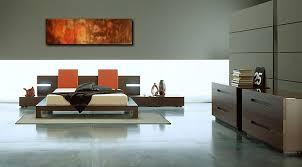 modern bedroom furniture design bed furniture designs