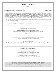 resume sample for caregiver gallery photos best resume sample for resume sample for caregiver gallery photos best resume sample for optician resume sample dispensing optician cv example optical assistant resume sample