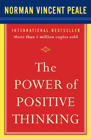 the power of positive thinking essay the power of positive the power of positive thinking essay gxart orgthe power of positive thinking book by dr
