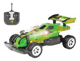Радиоуправляемые <b>игрушки 1 TOY</b> - купить радиоуправляемую ...