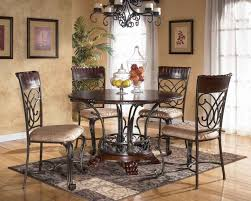 dining room table plans shiny: kitchen designs ideas round dining room set round table high top