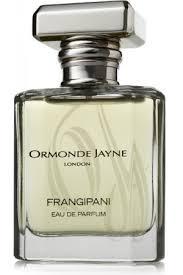 <b>Ormonde Jayne Frangipani</b> — купить по выгодной цене на Яндекс ...