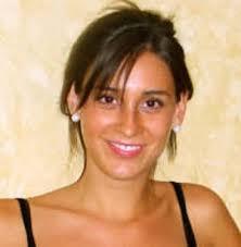 Nombre, Rosario Ruiz, Estatura ... - 001_56367