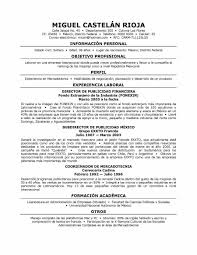 resume for spanish translator resume builder resume for spanish translator spanish translation spanish to english to spanish translator resume services professional resume