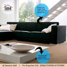 even a messy living room will look lively with this setting ihome furniture living room furniture pune