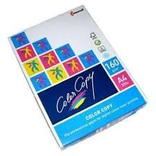 Купить бумага и пленка <b>color copy</b> в интернет-магазине на ...