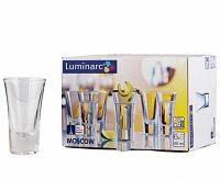 <b>Стопки Luminarc</b> в Беларуси. Сравнить цены, купить ...