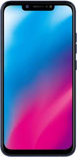 Мобильный <b>телефон Tecno Camon</b> 11 (синий)