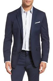 Blazers & <b>Sport</b> Coats for <b>Men</b> | Nordstrom