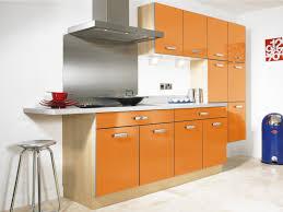 modular kitchen fair