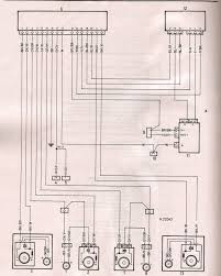 e stereo wiring diagram e wiring diagrams wiring diagrams