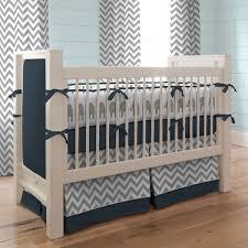 baby nursery best bedroom decoration baby boy furniture nursery