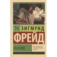 <b>Издательство АСТ</b> – купить <b>книги издательства АСТ</b> в интернет ...