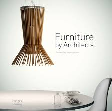 architecture furniture design furniture architects philip johnson glass house online store set architecture furniture design