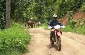 Siam <b>Enduro</b>: Thailand Motorcycle Tours North Thailand , Burma ...
