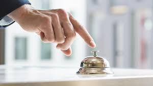 what does excellent customer service mean reference com