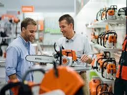 Image result for stihl service