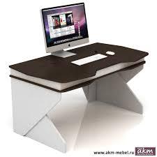 <b>компьютерный стол</b> AKM-MEBEL - ателье компьютерной мебели