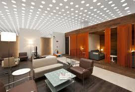 Image result for led home lighting images