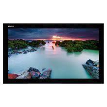 Купить <b>экран для проектора Lumien</b> Cinema Home по недорогой ...